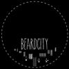 Beardcity