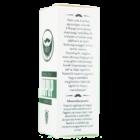 Beardcity Hopup szakállolaj - 10ml