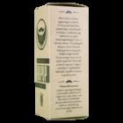 Beardcity Hopup szakállolaj - 30ml