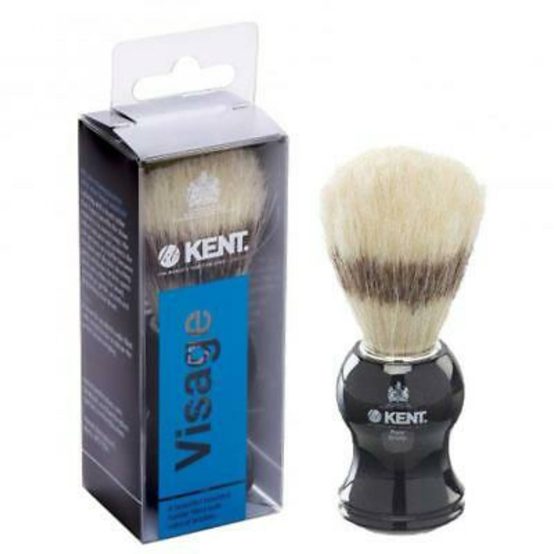 kent vs60 borotválkozó pamacs