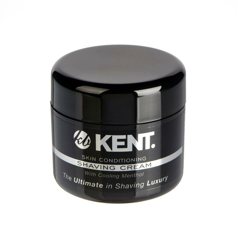 Kent sct2 borotválkozó krém beardcity