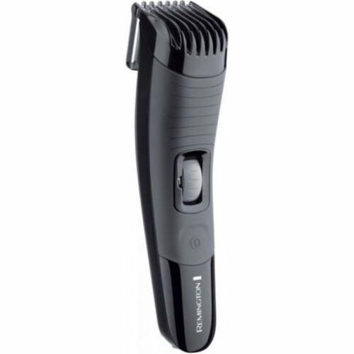 Remington mb4130 beard boss professional szakállvágó beardcity