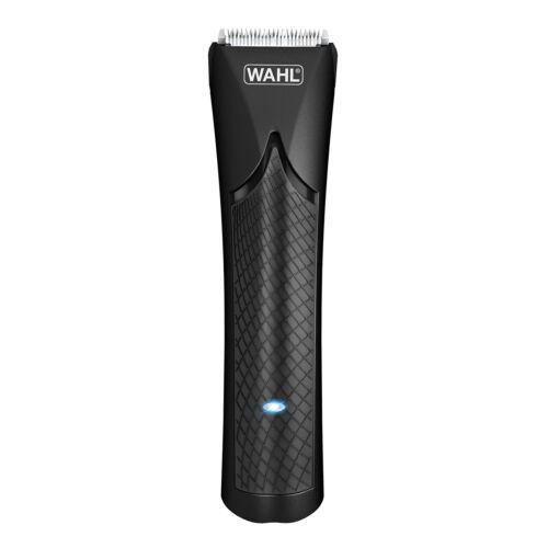 wahl trandcut szakállvágó beardcity